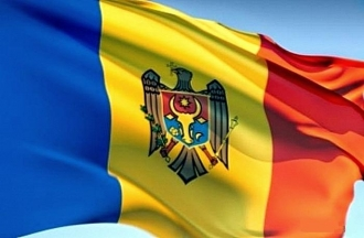 Peste 20 de localități au adoptat Declarația în susținerea statalității RM