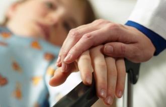 Focar de hepatita virală A în Filipeni, Leova; 12 copii au fost internați în spital