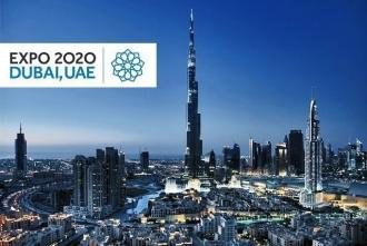 """Republica Moldova va participa la """"Expo Dubai 2020"""""""