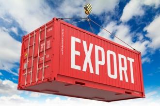 Moldova a exportat în Japonia mărfuri de 1,9 miliarde de dolari
