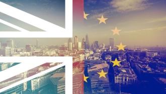 Theresa May vrea să menţină mandatul european de arestare şi legăturile cu Europol după Brexit