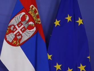 Ministrul german de Externe: Serbia trebuie să accepte independenţa fostei provincii sârbe Kosovo dacă vrea să adere la UE