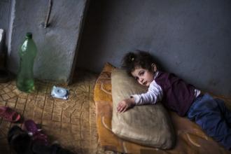 Organizaţie umanitară: Peste 357 milioane de copii