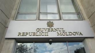 Guvernul va fi scutit de obligația de a publica pe pagina sa web acte oficiale