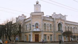 Experți: Decizia lui Dorin Chirtoacă de a demisiona a fost una neașteptată
