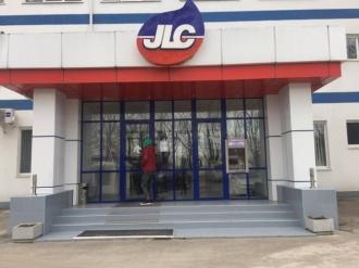 ANSA confirmă: Produsele JLC și Incomlac conțin grăsimi vegetale