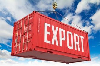 Exporturile Moldovei au crescut cu 380 mln dolari, iar importurile – cu peste 800 mln