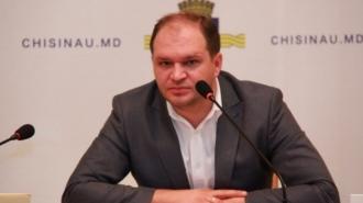 Ion Ceban: PSRM este pregătit pentru alegeri anticipate locale și le va câștiga