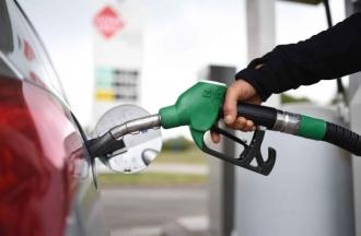 veste bună pentru șoferi: Prețurile la benzină și motorină scad cu aproape un leu
