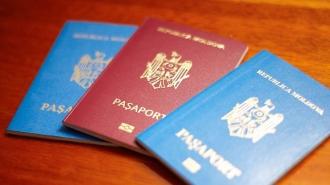 Pașapoartele vor avea un termen de până la 10 ani