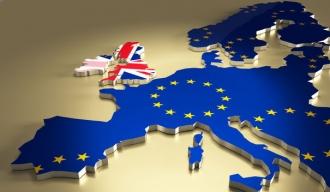 Numărul imigranţilor extracomunitari în Marea Britanie a depăşit numărul celor veniţi din ţări UE