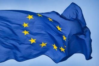 Liderii statelor UE se reunesc la Bruxelles pentru a dezbate bugetul comunitar post-Brexit