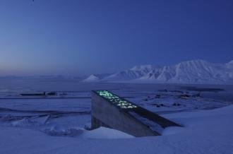 Guvernul Norvegiei alocă13 milioane de dolari pentru a dezvolta
