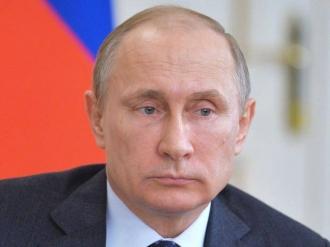 Putin: Nu există alternativă pentru Acordul de pace de la Minsk care ar putea funcţiona în rezolvarea crizei din Ucraina