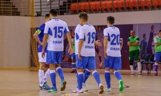Classic și Dinamo se vor duela în finala Cupei Moldovei