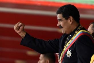 Reuters: SUA pregătesc sancţiuni fără precedent împotriva Venezuelei pentru a pune presiune pe regimul Maduro