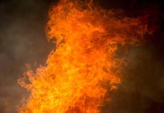 Cel puţin 26 de persoane au murit în urma unui incendiu produs la o clinică din Baku