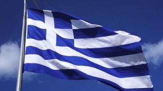 Consiliul Europei îndeamnă Grecia să accelereze eforturile anticorupţie în rândul parlamentarilor, judecătorilor şi procurorilor