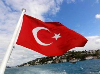 Poliţia turcă a arestat 12 persoane suspectate de legături cu reţeaua teroristă Stat Islamic