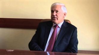 Fostul deputat Iurie Bolboceanu, condamnat la 14 ani de închisoare pentru trădare de patrie