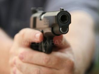 Procurorii americani cer pedeapsa cu moartea pentru autorul masacrului de la liceul din Florida