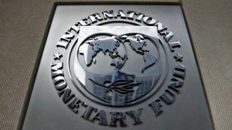 O echipă de experți FMI vine în Republica Moldova