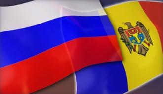 Opinie: Susținerea Angliei în scandalul expulzării diplomaților ruși ar putea înrăutăți relația moldo-rusă