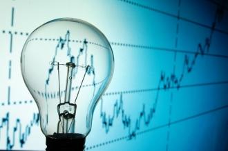 Moldova va procura în acest an energie electrică mai scumpă