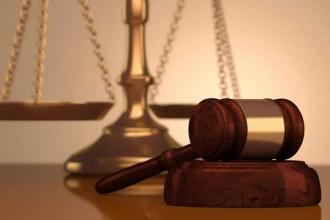 Un cetățean turc, condamnat în Moldova pentru că a violat un copil de 7 ani