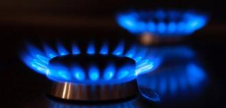 Prețul la gaze a fost redus cu 20%