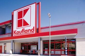 Kaufland vine pe piața din Republica Moldova; Compania anunță anunță investiții de peste 100 milioane de euro și crearea a 1000 de locuri de muncă