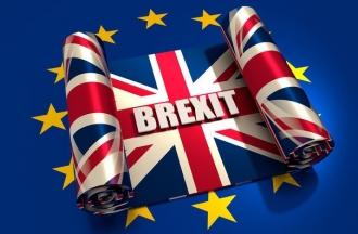Liderii Uniunii Europene îi vor propune, vineri, Marii Britanii un acord de tranziţie post-Brexit