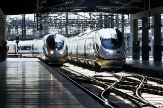 Tensiuni între Italia şi Franţa după ce mai mulţi inspectori vamali francezi au pătruns înarmaţi într-o gară din Torino