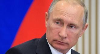 Reuniunea OIAC: Vladimir Putin se aşteaptă la un