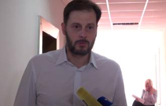Chiril Lucinschi, condamnat la 5 ani și 6 luni de închisoare