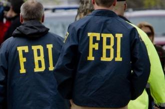 Descindere a agenţilor FBI la biroul avocatului personal al preşedintelui SUA/ Donald Trump acuză că acţiunea FBI-ului este un
