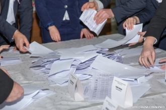 Peste 300 de observatori Promo-LEX vor monitoriza alegerile din 20 mai