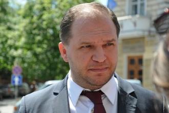Ceban: Dezvoltarea Chișinăului este posibilă doar prin crearea unui potențial industrial-științific durabil