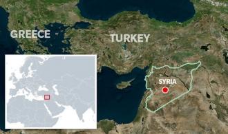 Criza din SIRIA. Rusia ţine legătura cu şefii Statului Major General al Armatei SUA şi NATO privind posibile ATACURI / Trump şi Erdogan, în dialog permanent