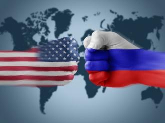 Serghei Lavrov: Relaţiile dintre Rusia şi Occident sunt mai tensionate decât în perioada Războiului Rece