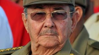 Cuba: Raul Castro se pregăteşte să predea ştafeta unei noi generaţii