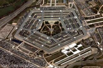 Pentagonul confirmă capturarea unui jihadist german legat de atentatele din 11 septembrie 2001 din SUA