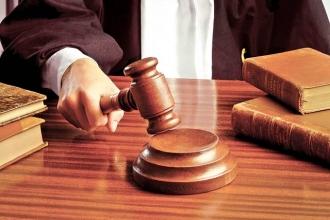 Fostul consilier PDM, care a accidentat mortal un copil în Corjeuți, condamnat cu suspendare