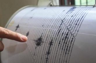 Două cutremure în doar 24 de ore, produse în apropiere de Moldova