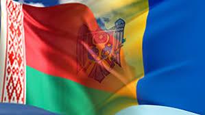 Moldova va semna cu Belarus un nou acord în domeniul migrației