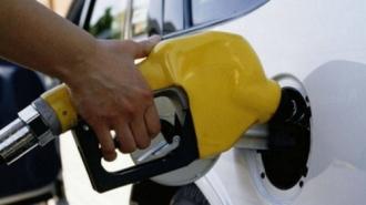 Noi scumpiri la carburanți