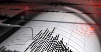 Cutremur cu magnitudinea de 5,2 pe scara Richter în Iran. Cel puţin 31 de persoane, rănite