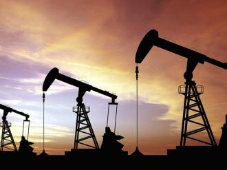 Preţul barilului de petrol pe piaţa din SUA a depăşit pragul de 70 de dolari, pentru prima oară după noiembrie 2014