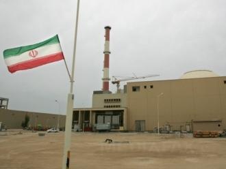 Rusia se declară dezamăgită de decizia preşedintelui SUA privind acordul atomic cu Iranul