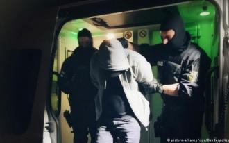 Sute de moldoveni, traficaţi şi angajaţi ilegal în Germania